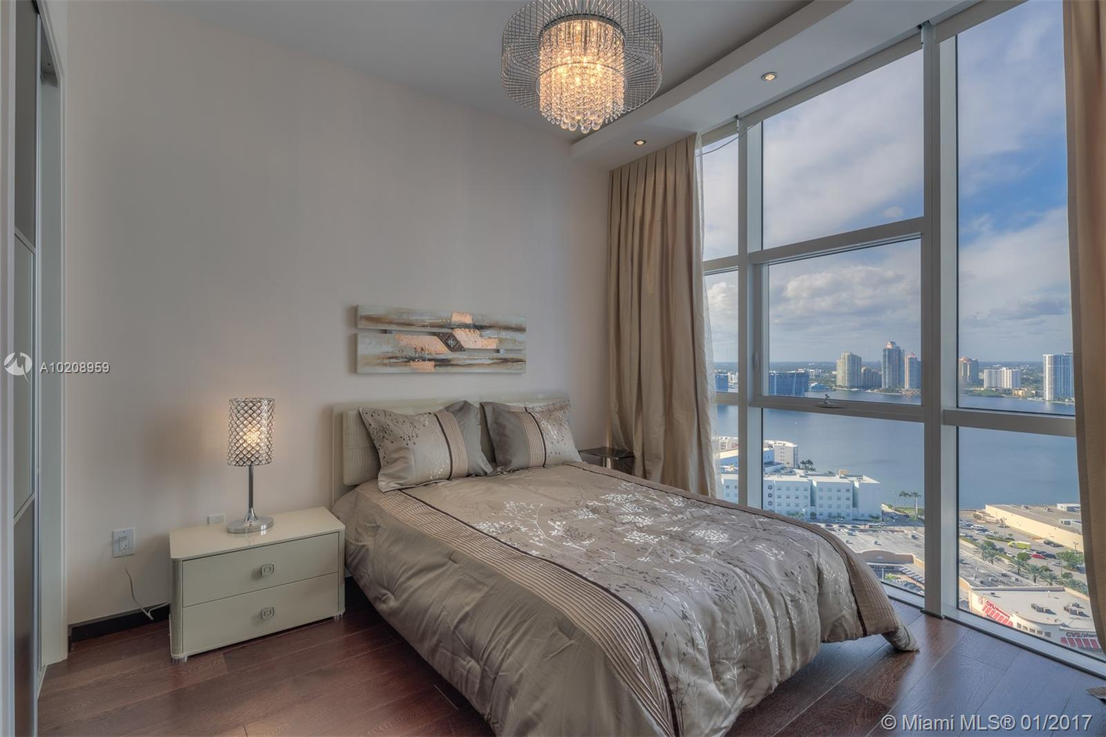 18101 Collins ave-3809 sunny-isles-beach--fl-33160-a10208959-Pic24
