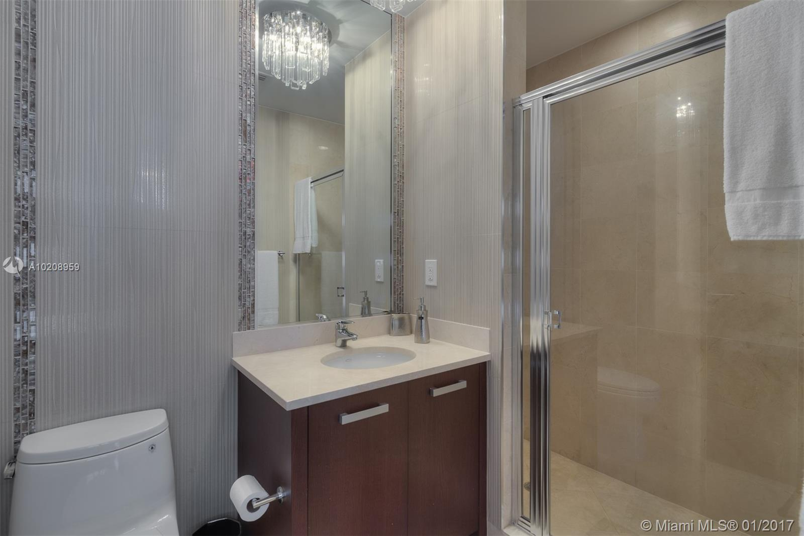 18101 Collins ave-3809 sunny-isles-beach--fl-33160-a10208959-Pic25