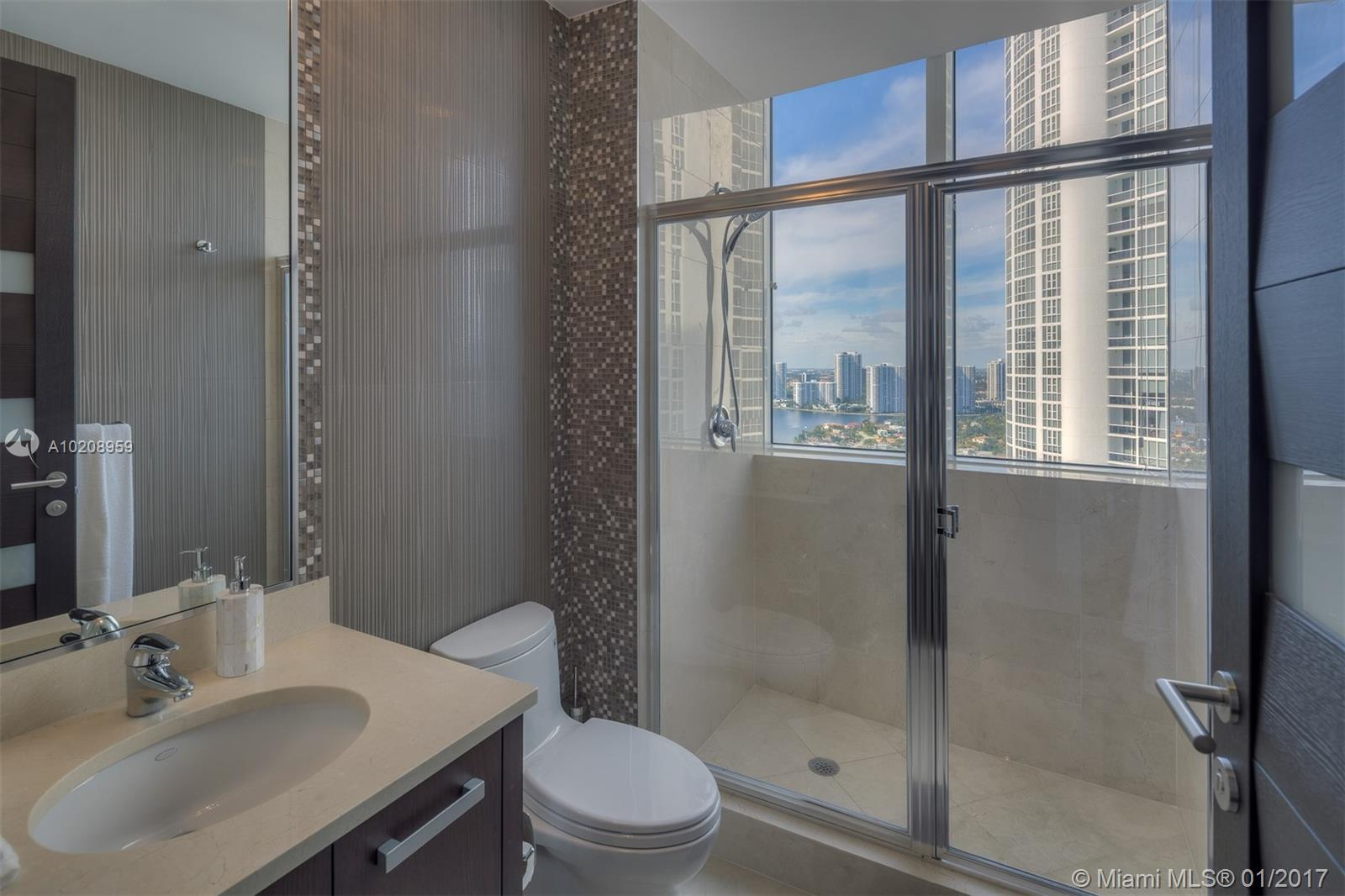 18101 Collins ave-3809 sunny-isles-beach--fl-33160-a10208959-Pic26