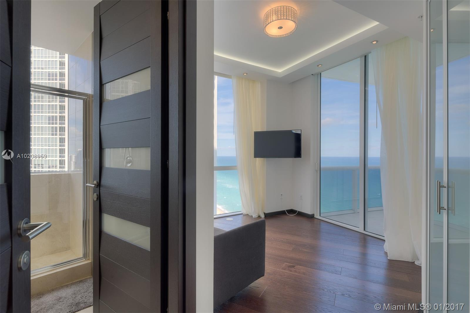 18101 Collins ave-3809 sunny-isles-beach--fl-33160-a10208959-Pic27