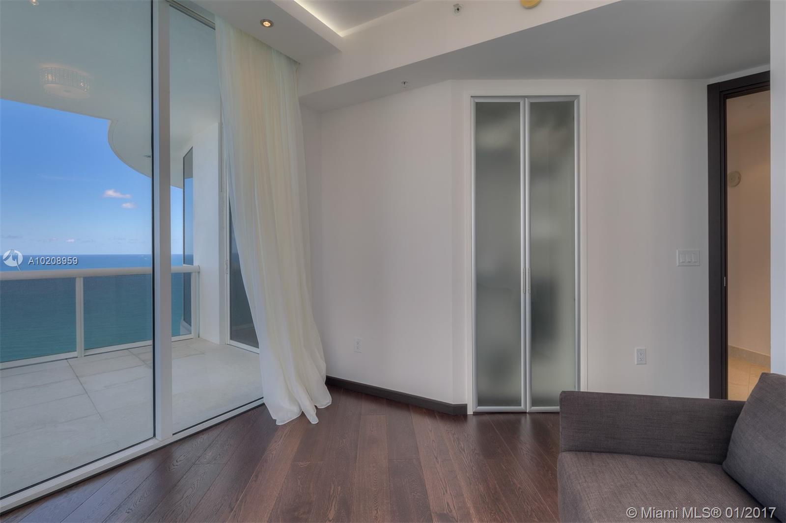 18101 Collins ave-3809 sunny-isles-beach--fl-33160-a10208959-Pic28