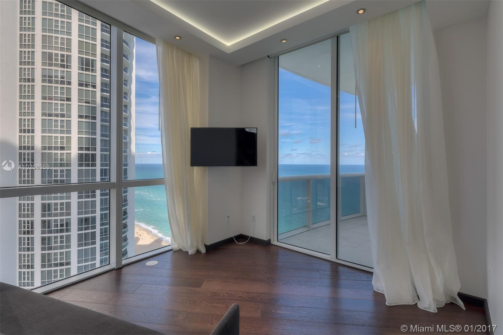 18101 Collins ave-3809 sunny-isles-beach--fl-33160-a10208959-Pic29