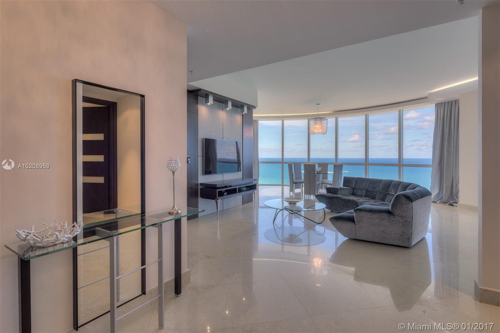 18101 Collins ave-3809 sunny-isles-beach--fl-33160-a10208959-Pic03