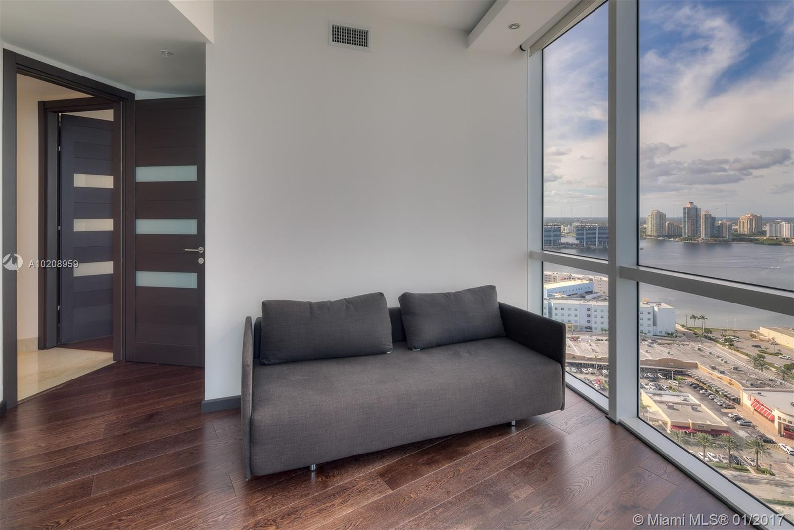 18101 Collins ave-3809 sunny-isles-beach--fl-33160-a10208959-Pic30