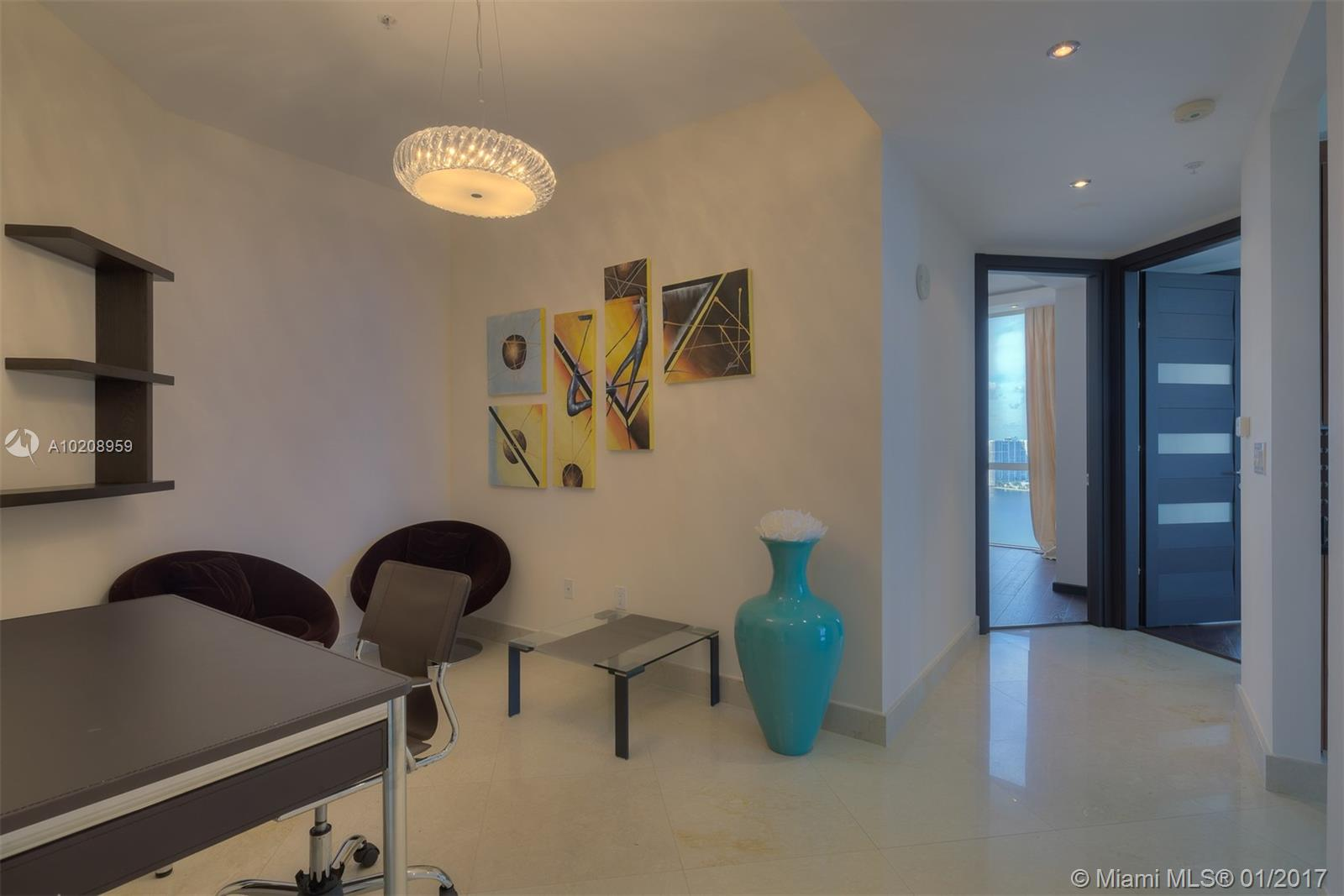 18101 Collins ave-3809 sunny-isles-beach--fl-33160-a10208959-Pic31