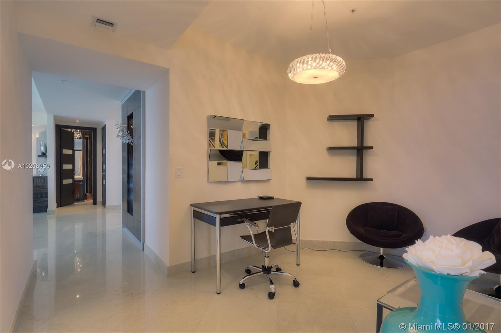 18101 Collins ave-3809 sunny-isles-beach--fl-33160-a10208959-Pic32