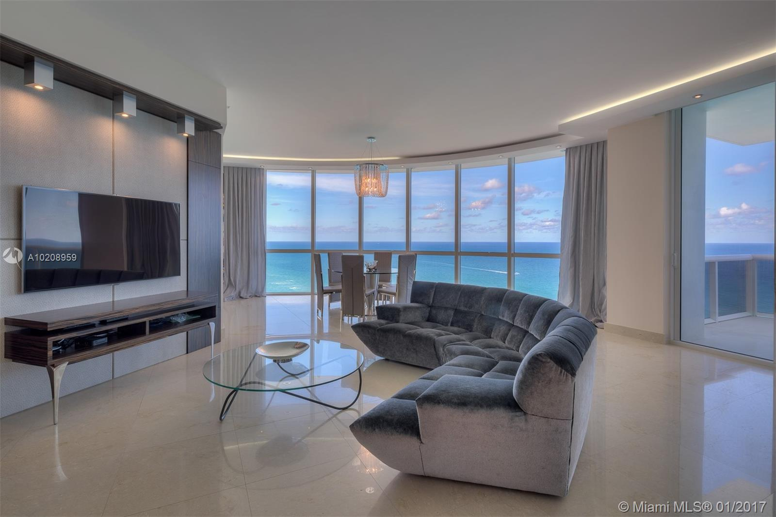 18101 Collins ave-3809 sunny-isles-beach--fl-33160-a10208959-Pic04