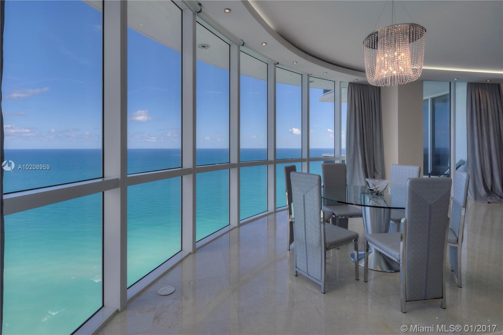 18101 Collins ave-3809 sunny-isles-beach--fl-33160-a10208959-Pic05
