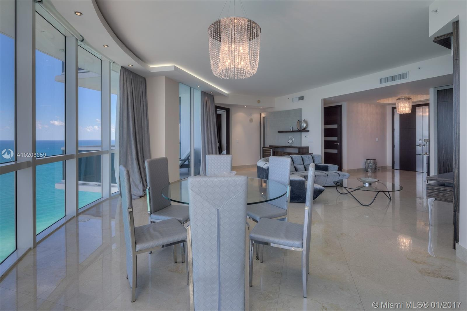 18101 Collins ave-3809 sunny-isles-beach--fl-33160-a10208959-Pic06