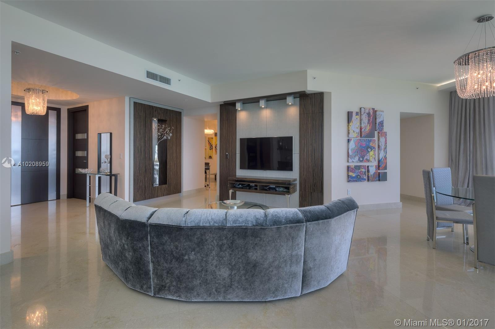 18101 Collins ave-3809 sunny-isles-beach--fl-33160-a10208959-Pic07