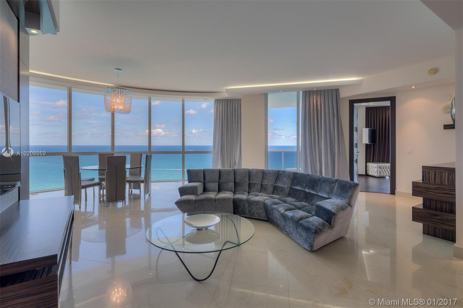 18101 Collins ave-3809 sunny-isles-beach--fl-33160-a10208959-Pic09