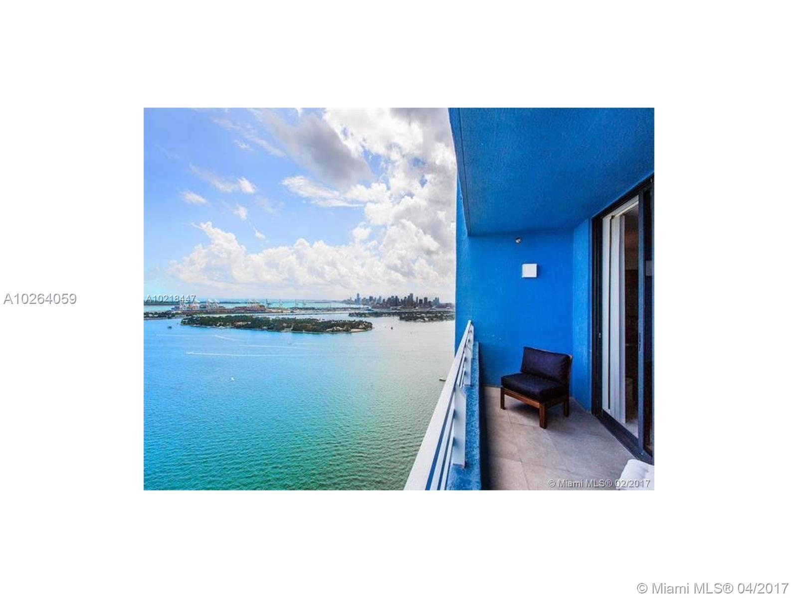 1330 West ave-3504 miami-beach--fl-33139-a10264059-Pic11