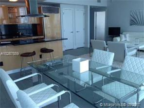 6899 Collins ave-1103 miami-beach--fl-33141-a10267859-Pic04