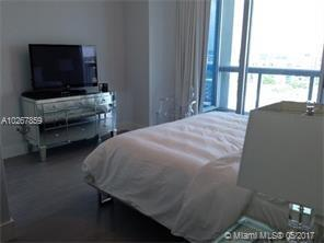 6899 Collins ave-1103 miami-beach--fl-33141-a10267859-Pic06