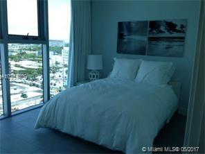 6899 Collins ave-1103 miami-beach--fl-33141-a10267859-Pic07