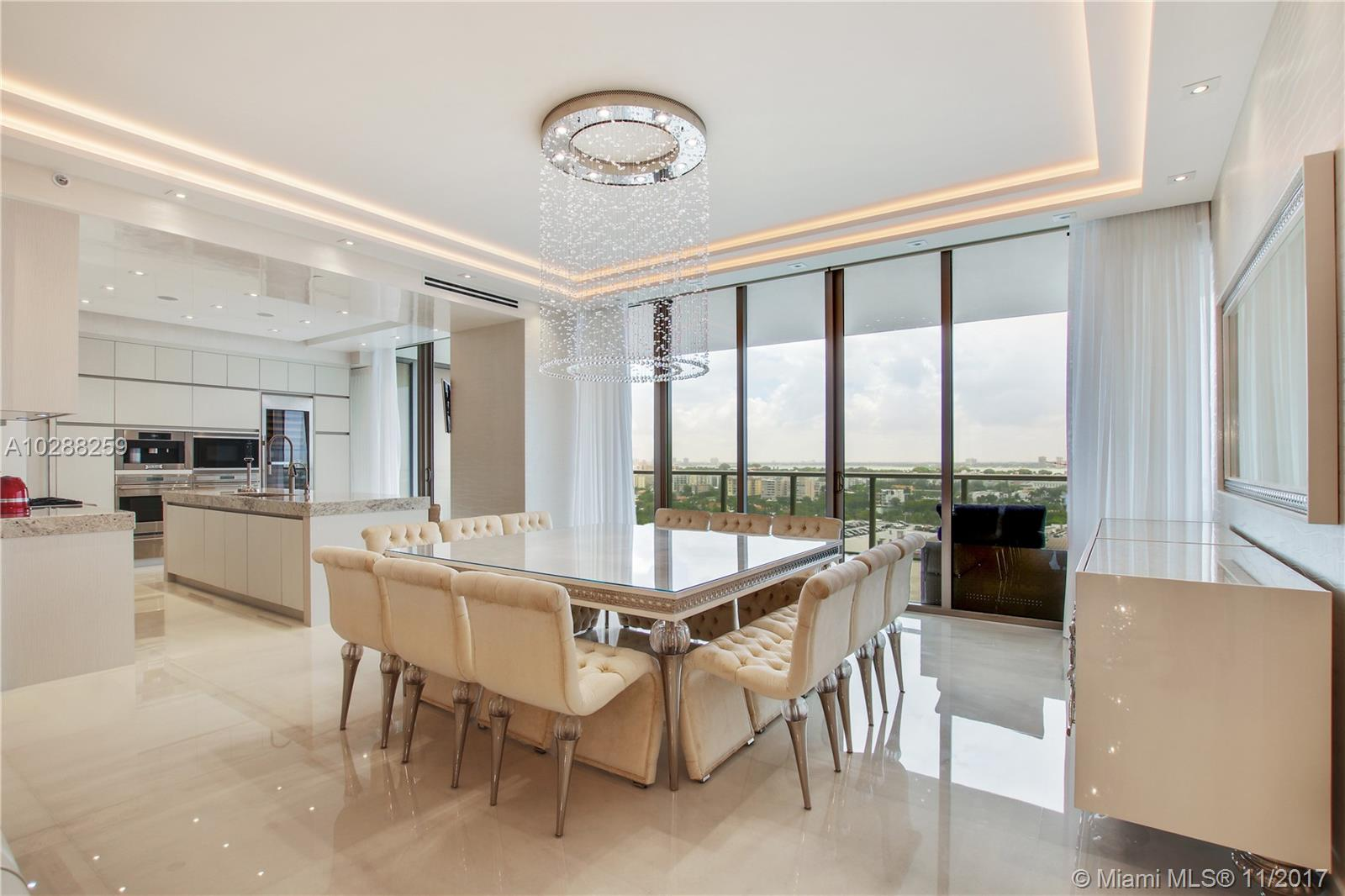 9701 Collins ave-1202S bal-harbour--fl-33154-a10288259-Pic07