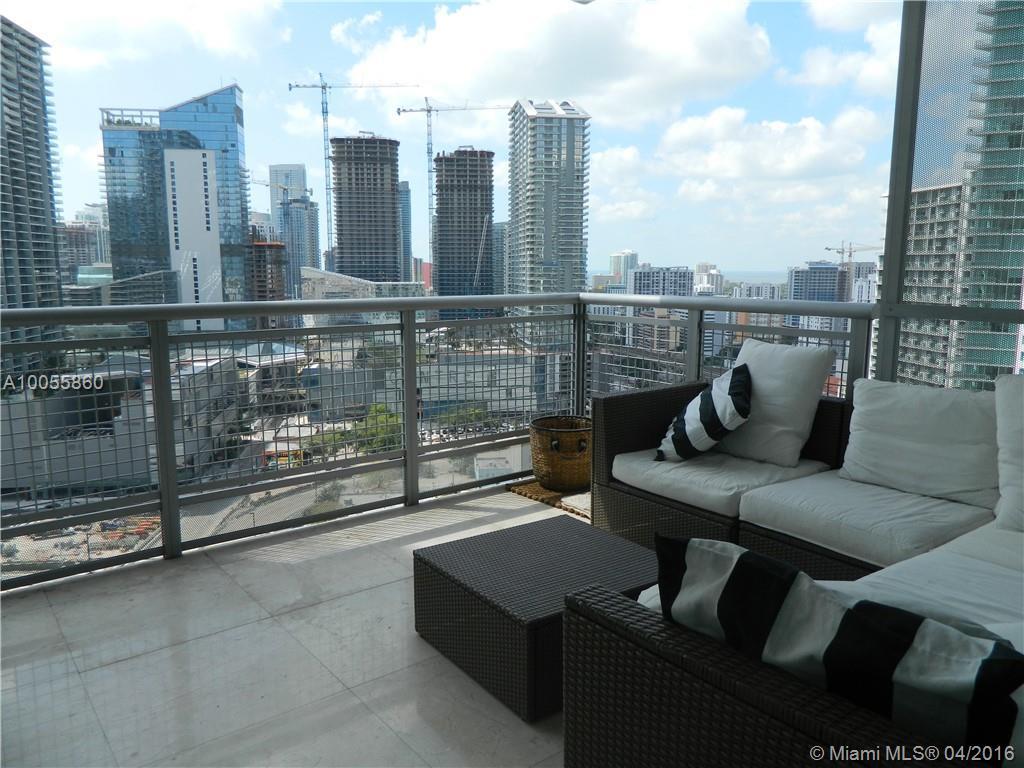350 Miami ave-2606 miami--fl-33130-a10055860-Pic15