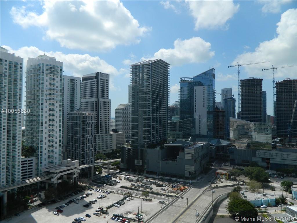 350 Miami ave-2606 miami--fl-33130-a10055860-Pic16