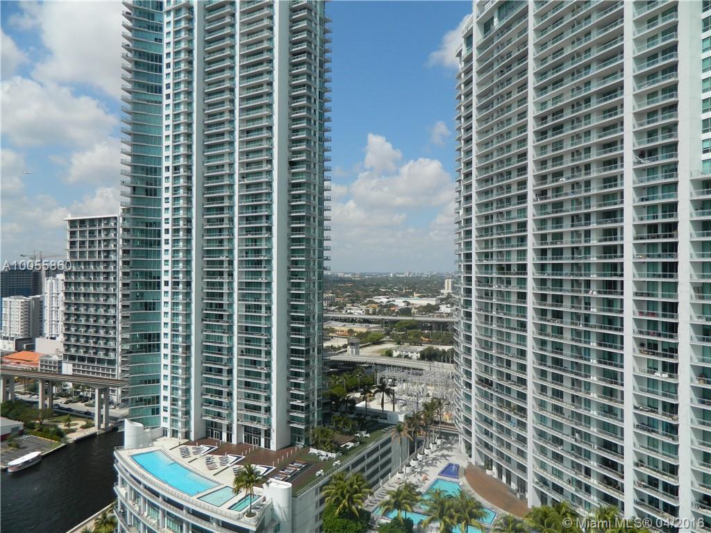 350 Miami ave-2606 miami--fl-33130-a10055860-Pic18