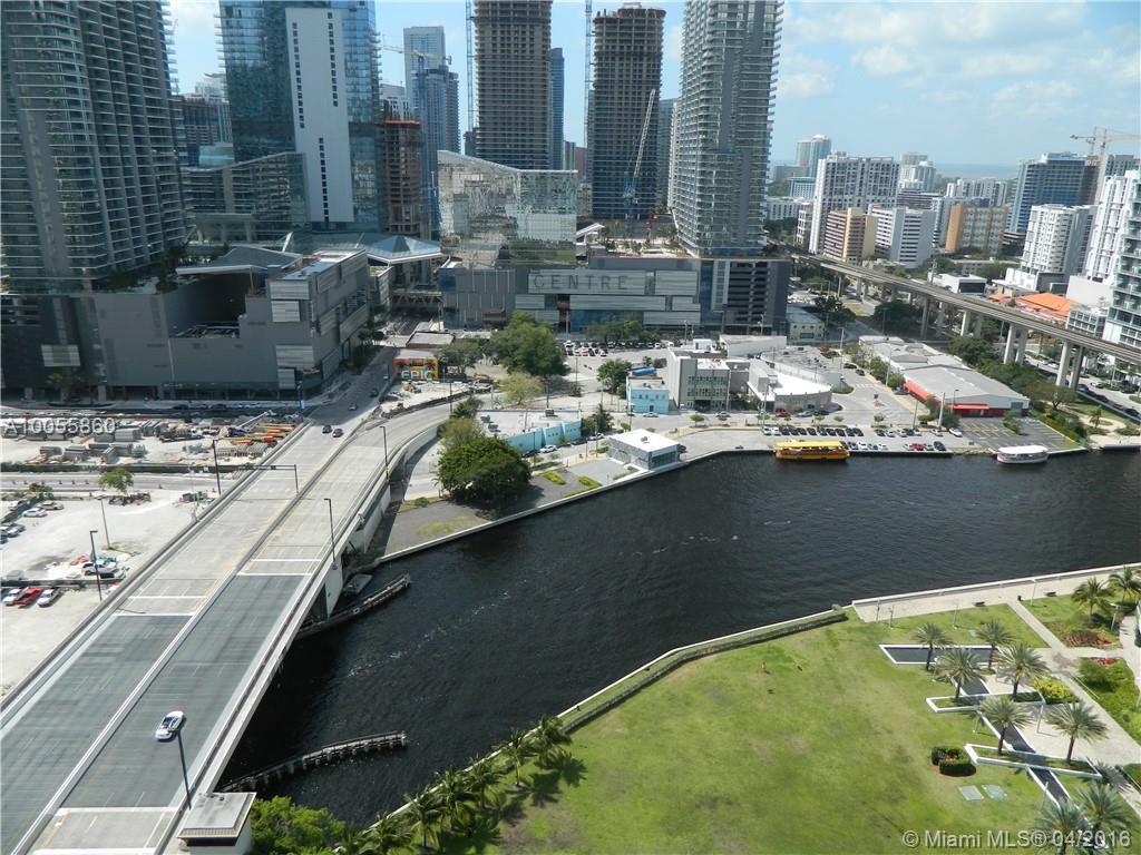 350 Miami ave-2606 miami--fl-33130-a10055860-Pic19