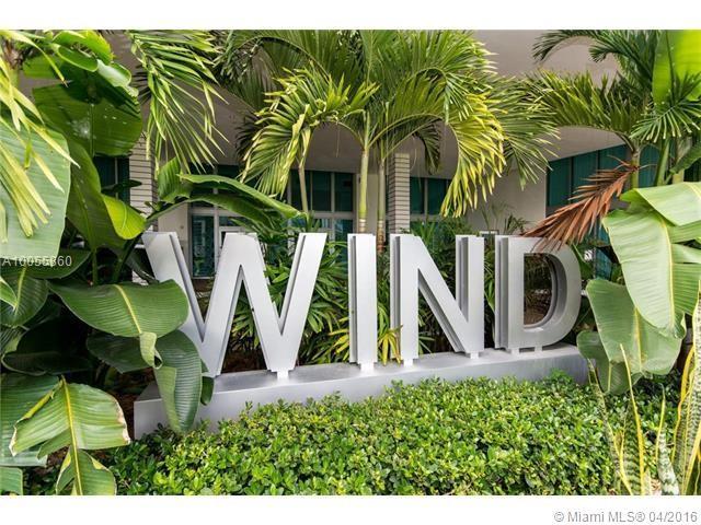 350 Miami ave-2606 miami--fl-33130-a10055860-Pic20