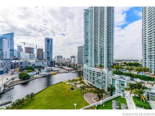 350 Miami ave-2606 miami--fl-33130-a10055860-Pic23