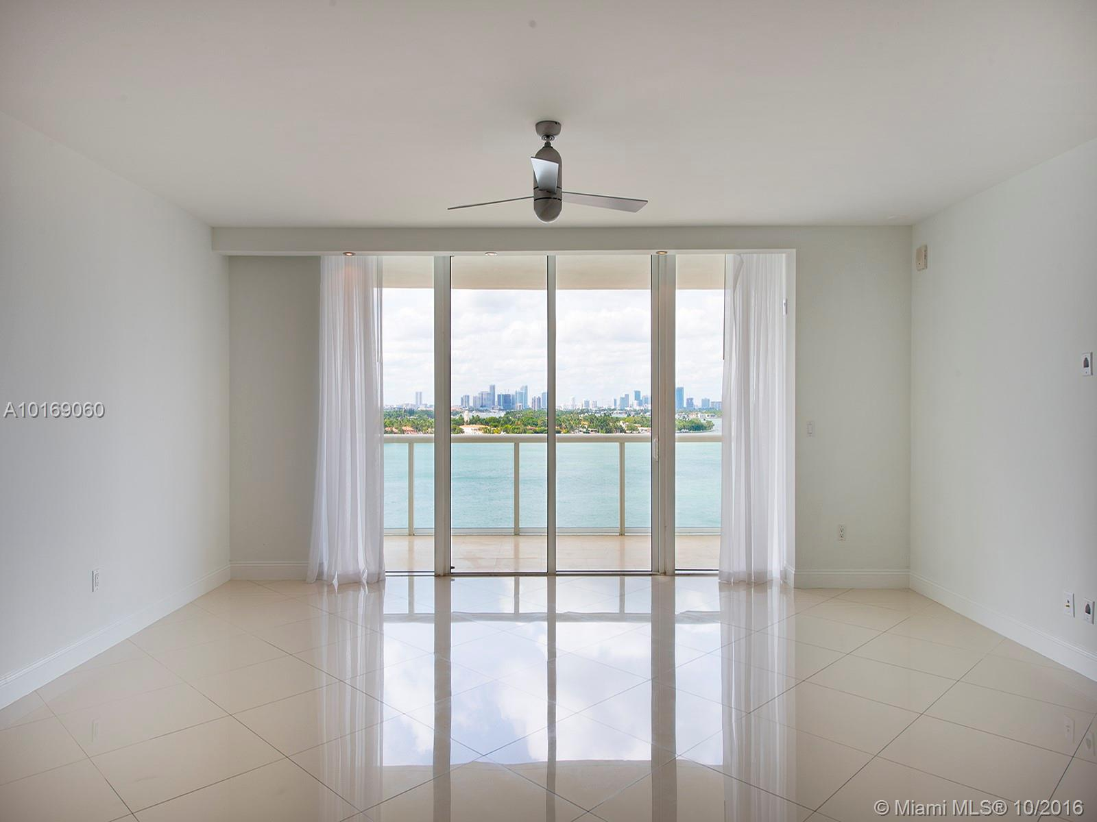 450 Alton rd-1102 miami-beach--fl-33139-a10169060-Pic01
