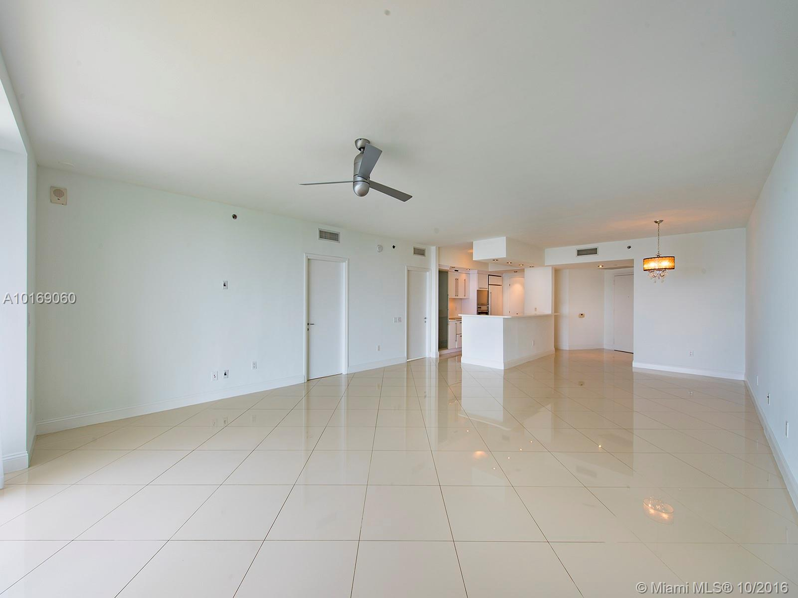 450 Alton rd-1102 miami-beach--fl-33139-a10169060-Pic10