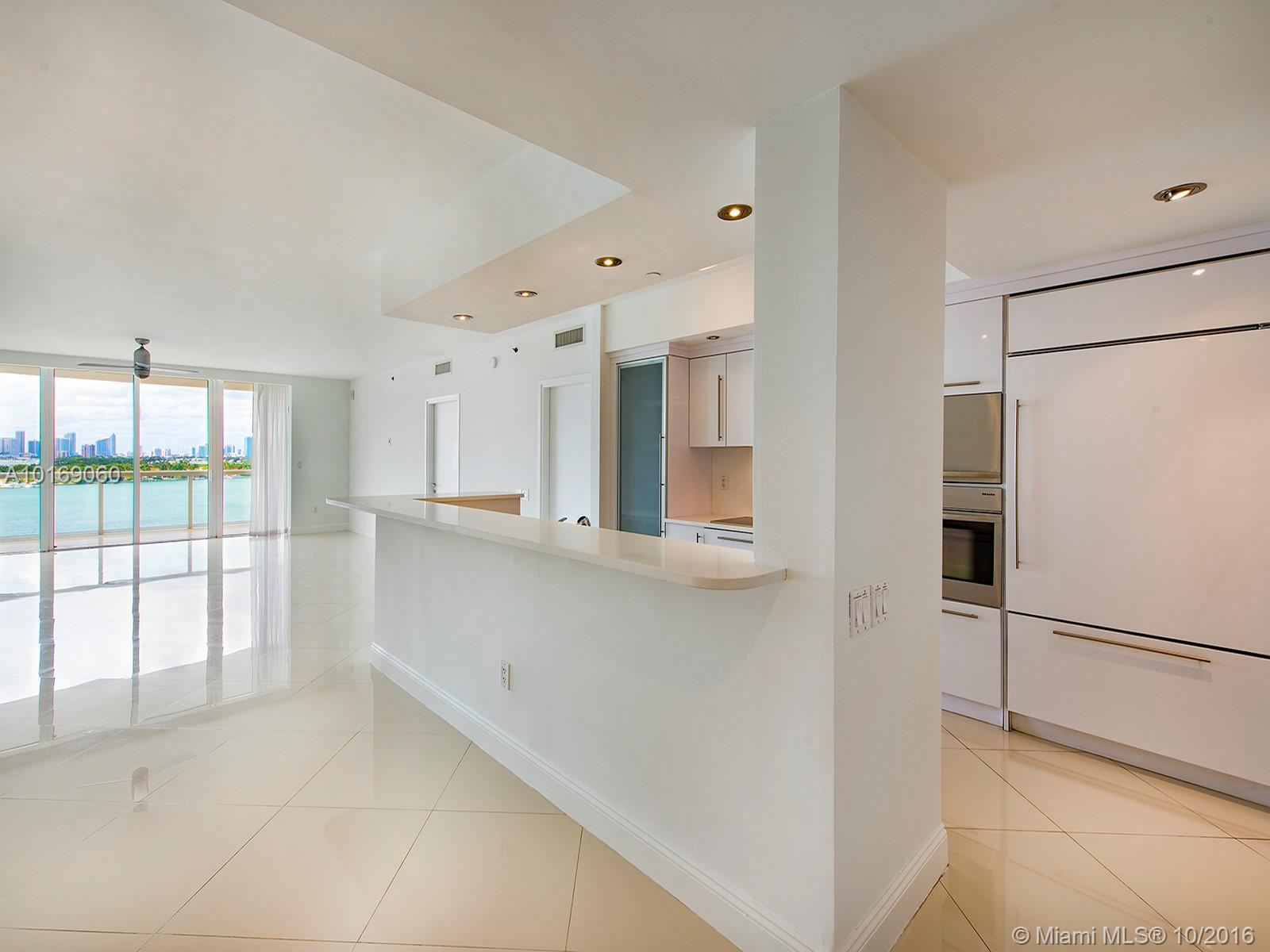 450 Alton rd-1102 miami-beach--fl-33139-a10169060-Pic11