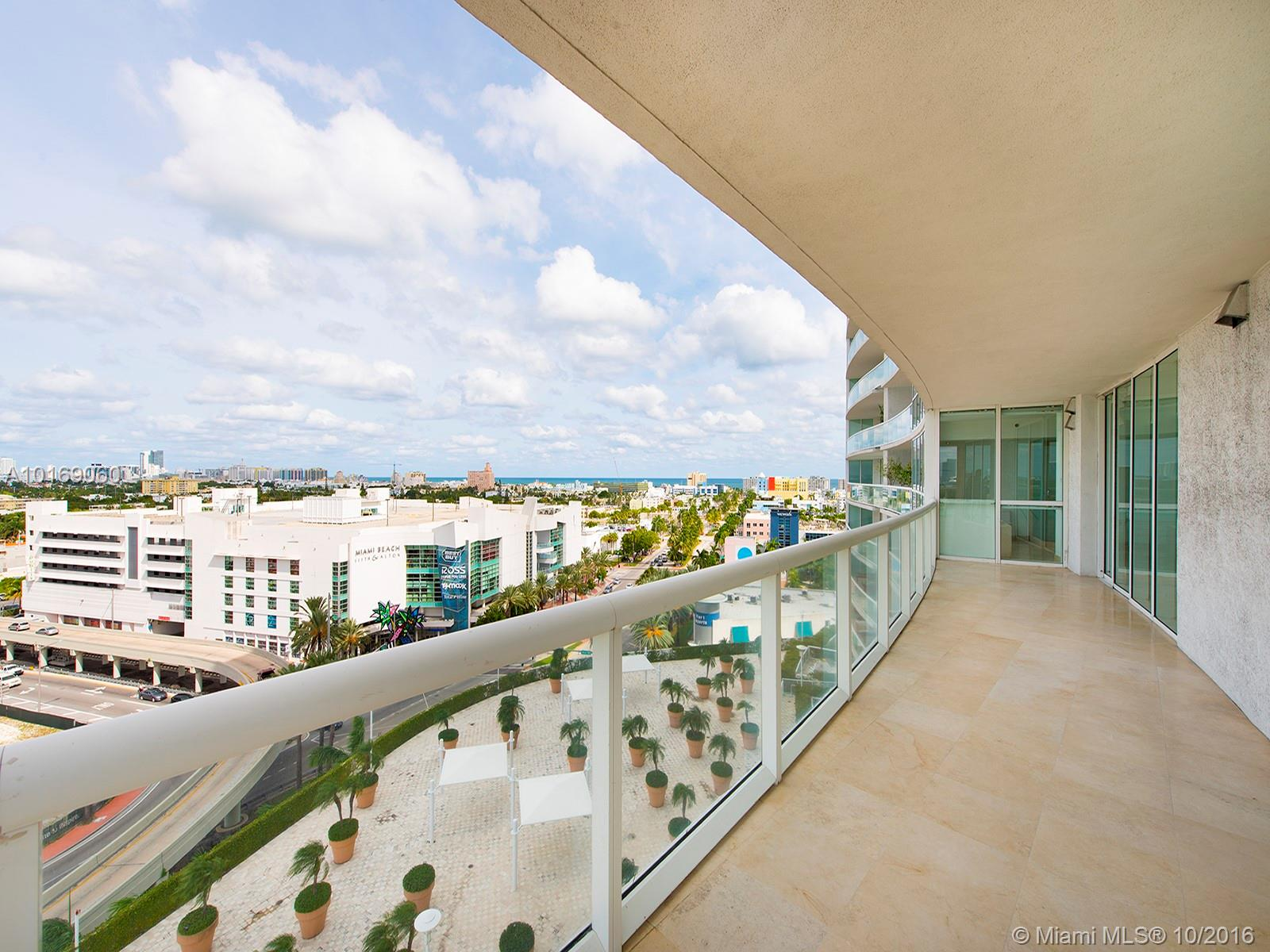 450 Alton rd-1102 miami-beach--fl-33139-a10169060-Pic12