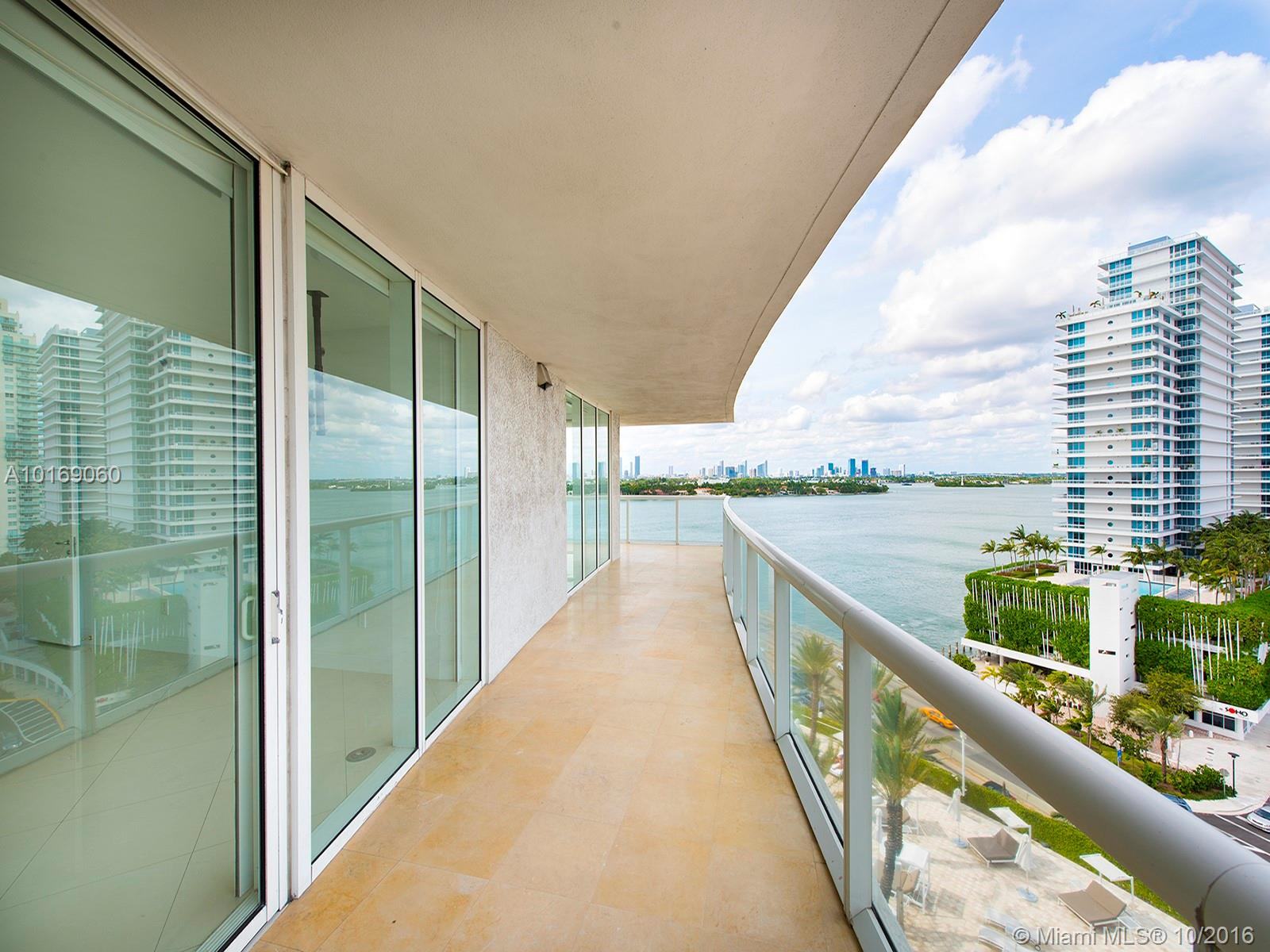 450 Alton rd-1102 miami-beach--fl-33139-a10169060-Pic14