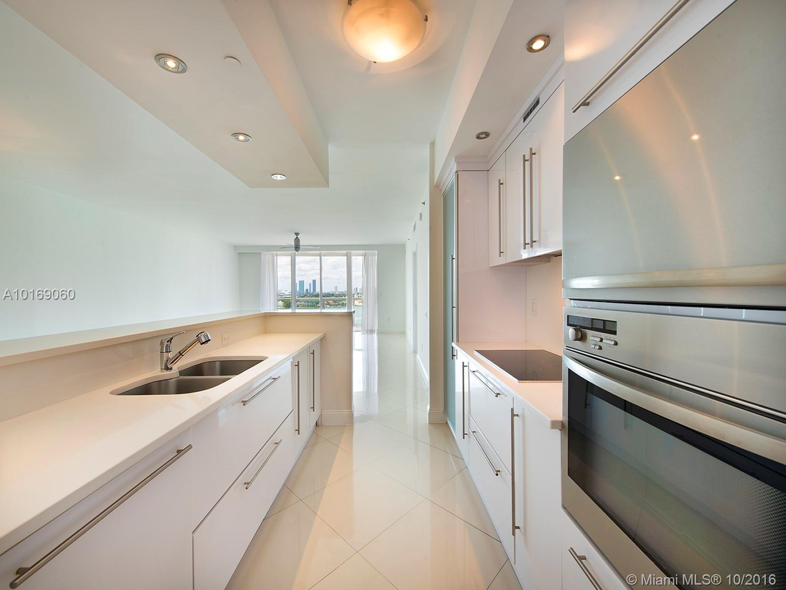 450 Alton rd-1102 miami-beach--fl-33139-a10169060-Pic16