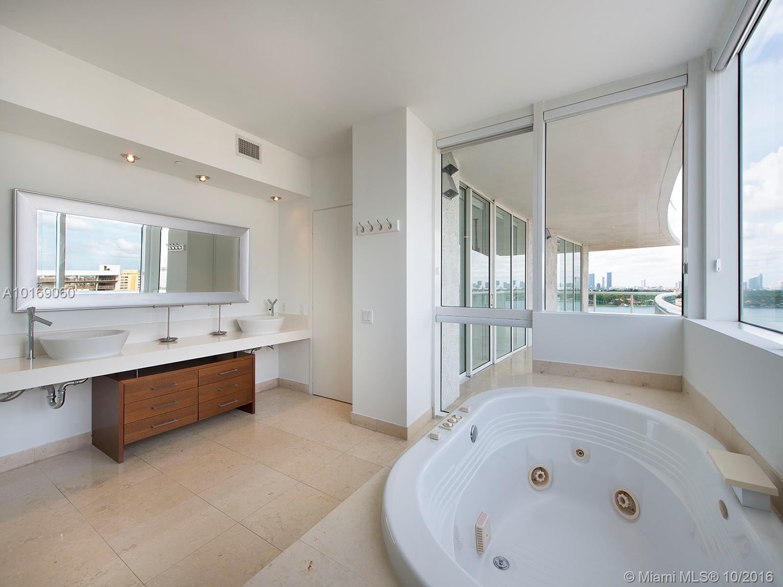 450 Alton rd-1102 miami-beach--fl-33139-a10169060-Pic17