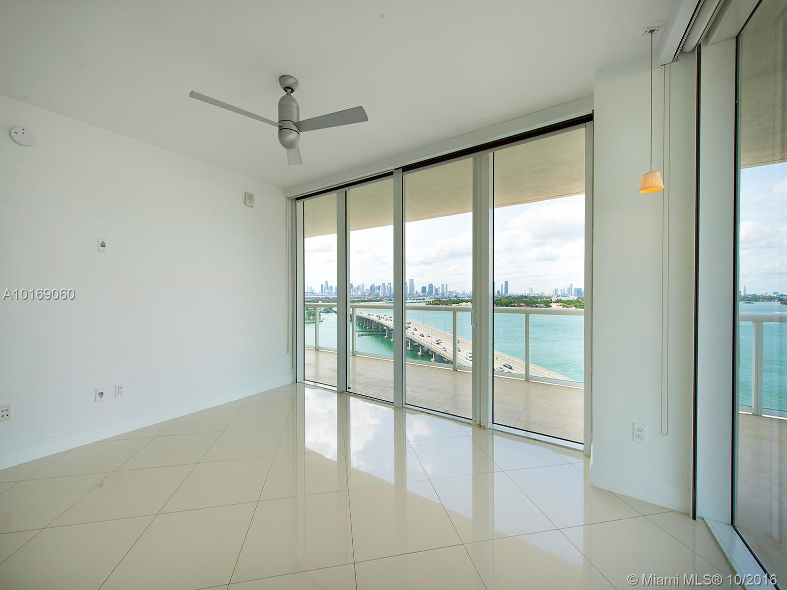 450 Alton rd-1102 miami-beach--fl-33139-a10169060-Pic19