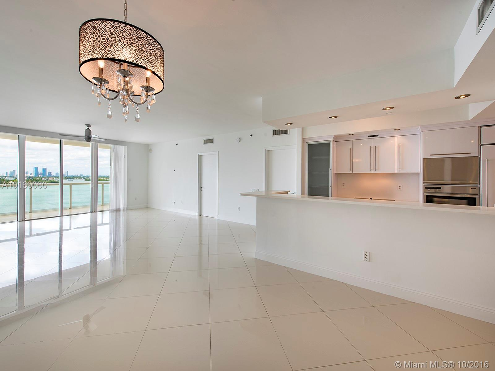 450 Alton rd-1102 miami-beach--fl-33139-a10169060-Pic02