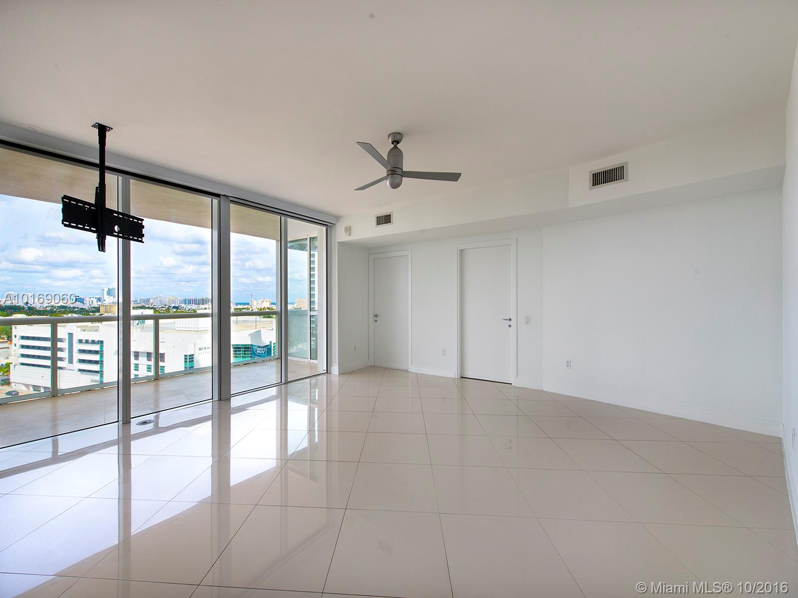 450 Alton rd-1102 miami-beach--fl-33139-a10169060-Pic05