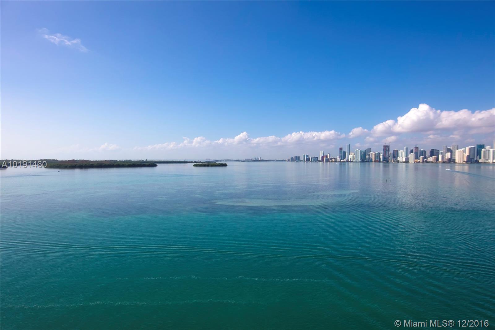 5391 Fisher island dr-5391 miami-beach--fl-33109-a10191460-Pic07