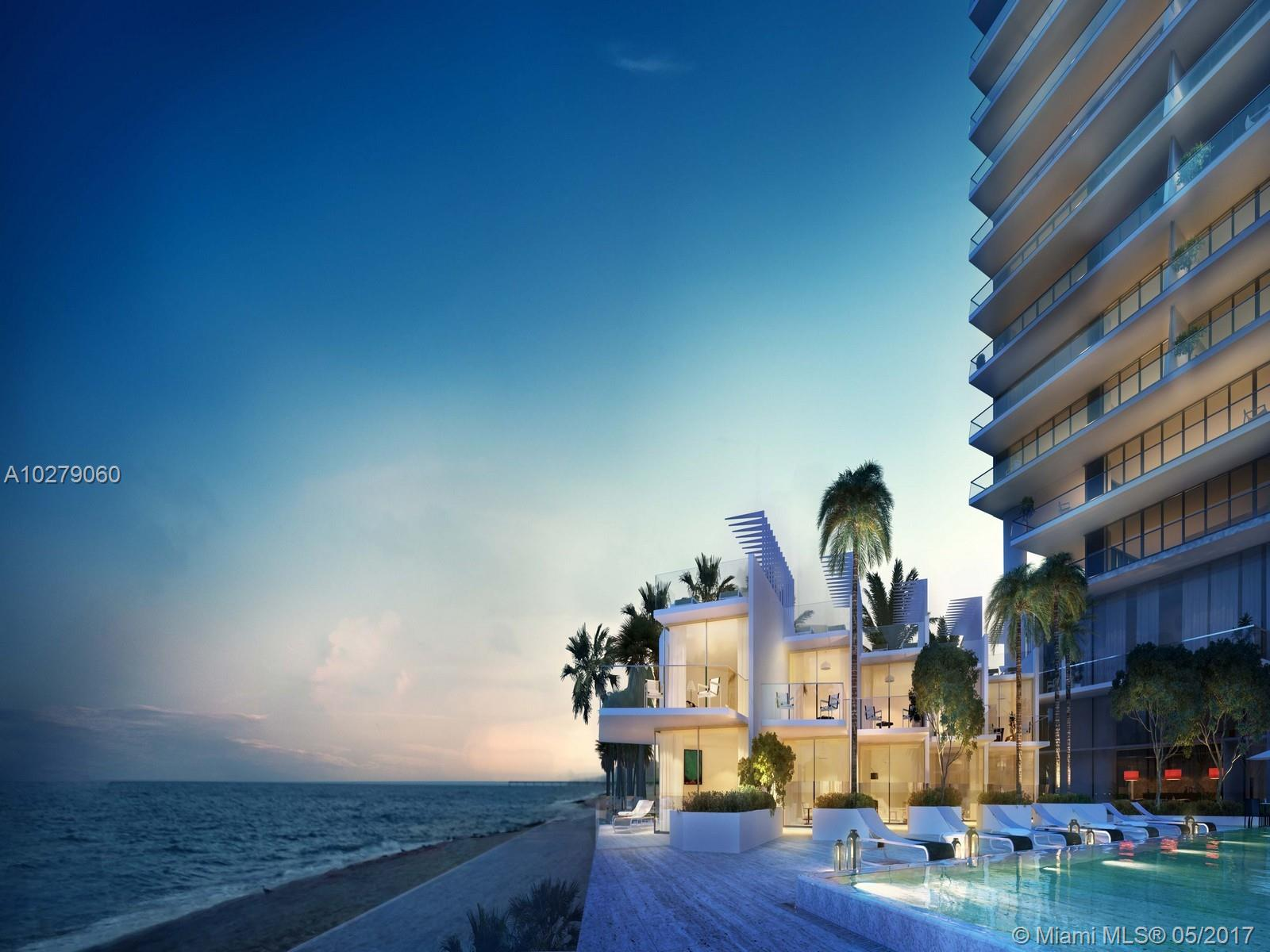 18501 Collins ave-PH01 sunny-isles-beach--fl-33160-a10279060-Pic11