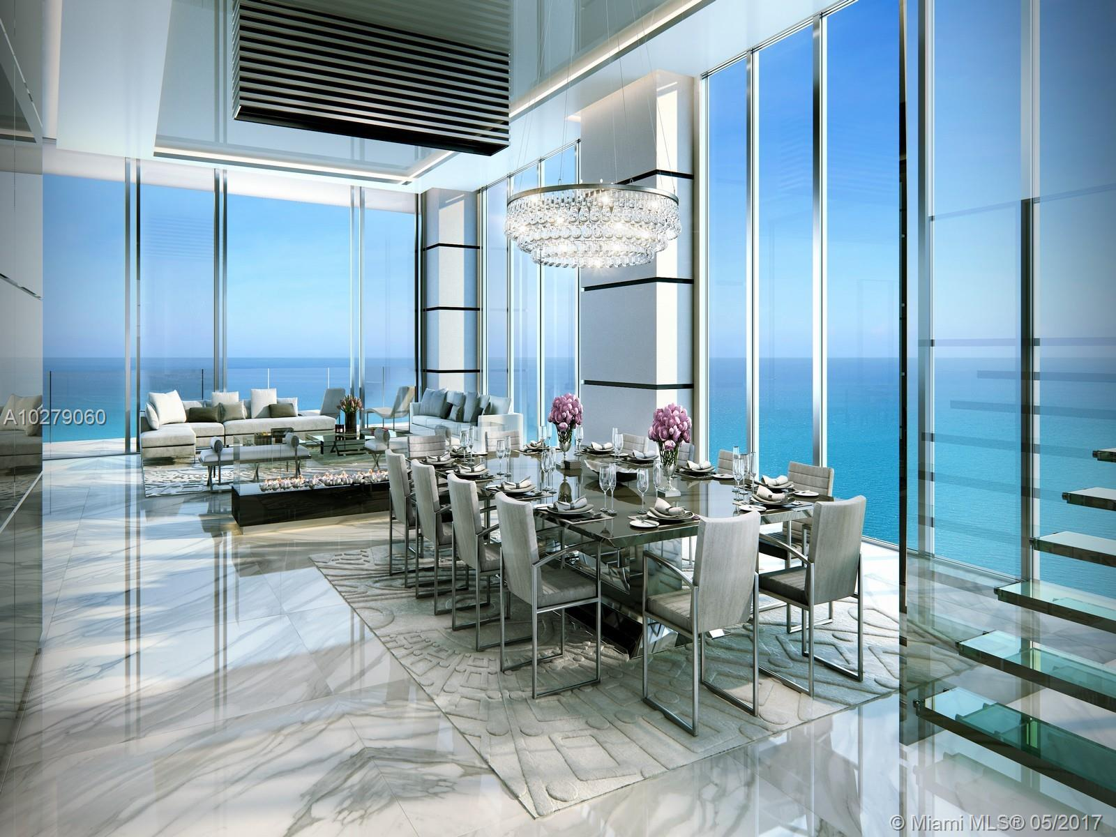 18501 Collins ave-PH01 sunny-isles-beach--fl-33160-a10279060-Pic05