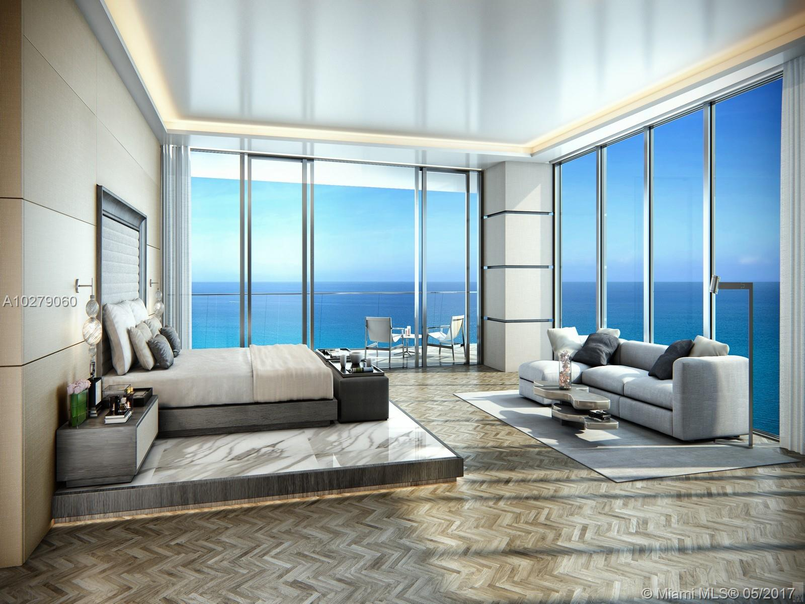 18501 Collins ave-PH01 sunny-isles-beach--fl-33160-a10279060-Pic06
