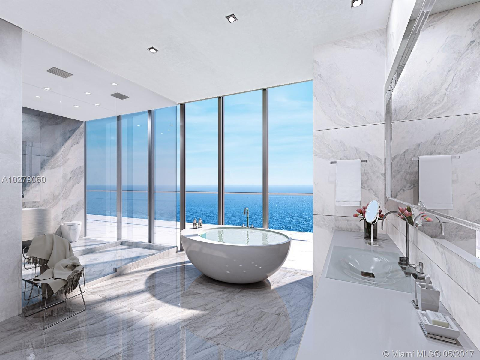 18501 Collins ave-PH01 sunny-isles-beach--fl-33160-a10279060-Pic07