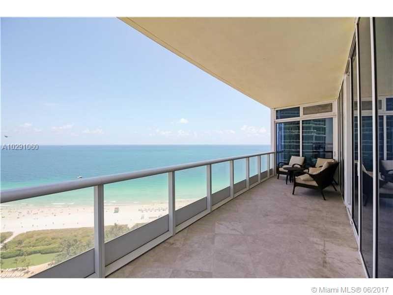 100 Pointe dr-2408 miami-beach--fl-33139-a10291060-Pic16