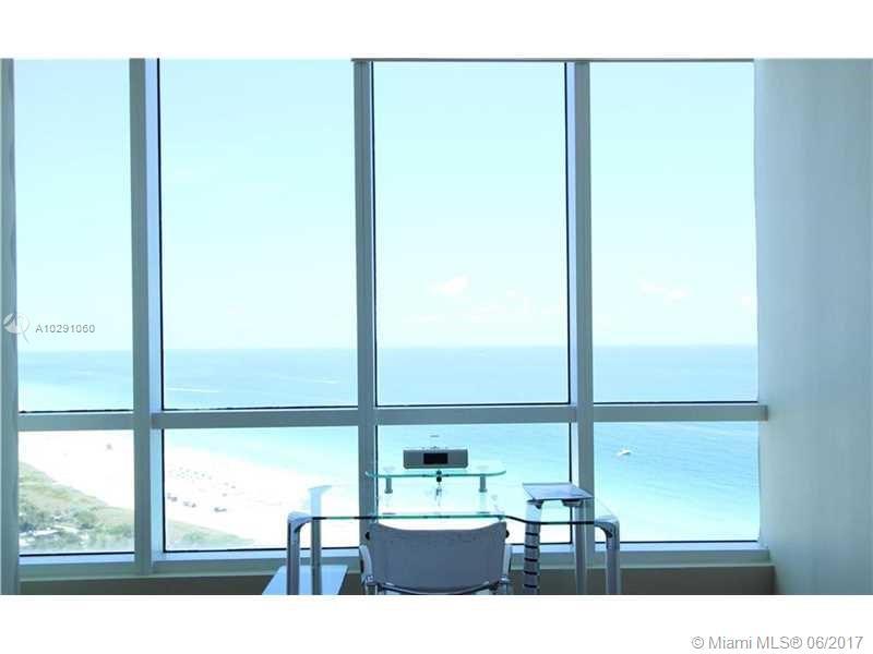 100 Pointe dr-2408 miami-beach--fl-33139-a10291060-Pic08