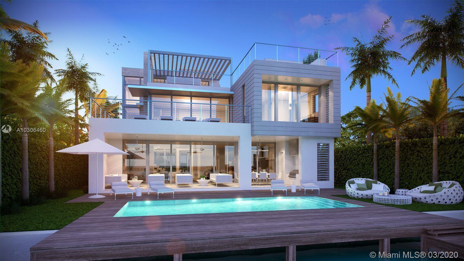 Usa immobilier 7032 usa acheter des maisons bas prix for Acheter maison usa