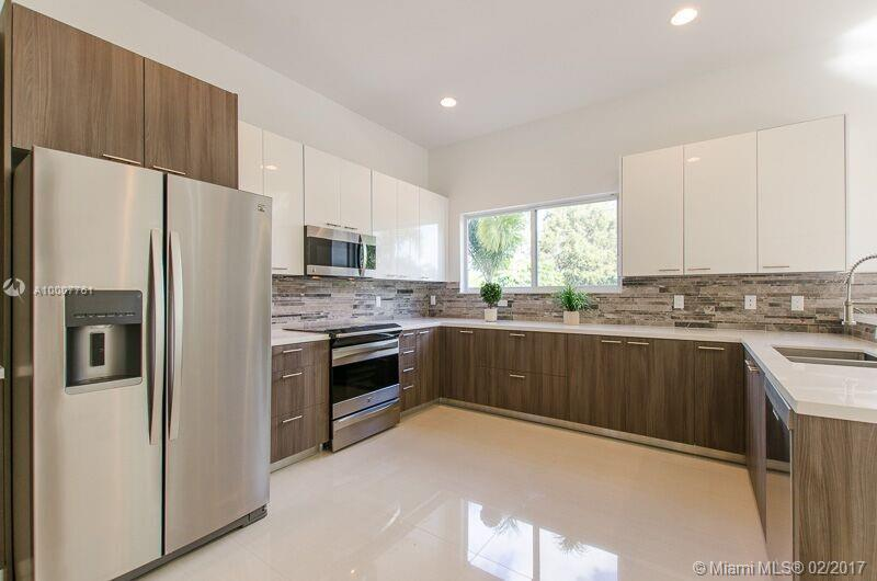 641 9th ave-F fort-lauderdale--fl-33304-a10007761-Pic02