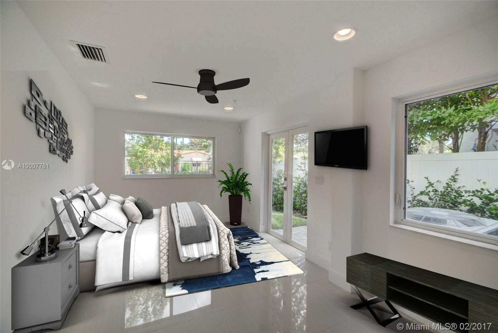 641 9th ave-F fort-lauderdale--fl-33304-a10007761-Pic03