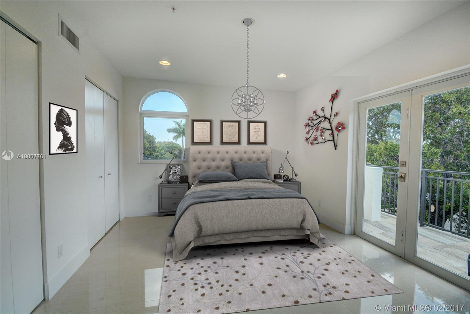 641 9th ave-F fort-lauderdale--fl-33304-a10007761-Pic04