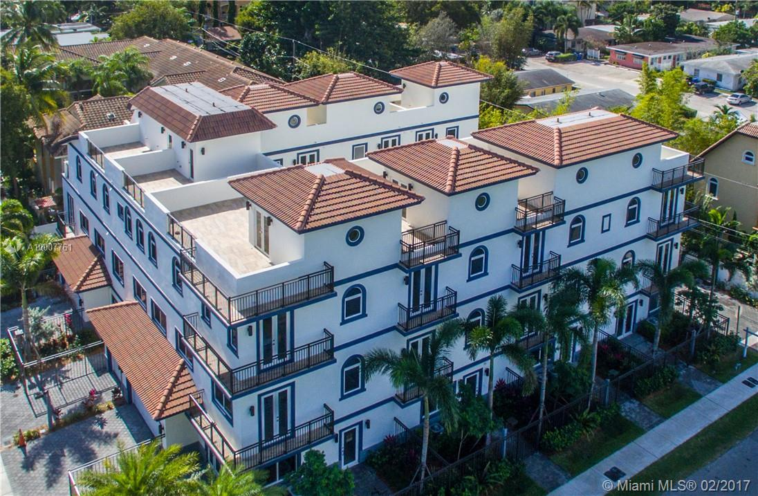 641 9th ave-F fort-lauderdale--fl-33304-a10007761-Pic09