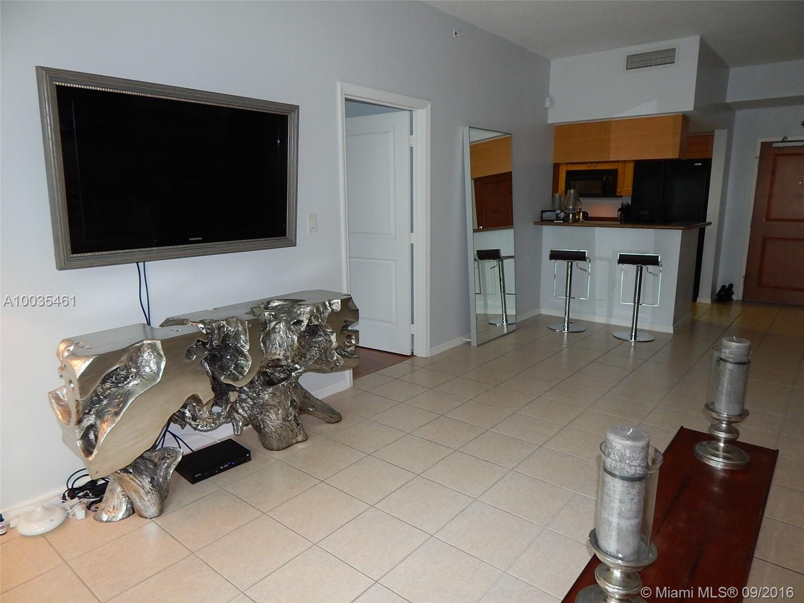 347 New river dr-211 fort-lauderdale--fl-33301-a10035461-Pic10