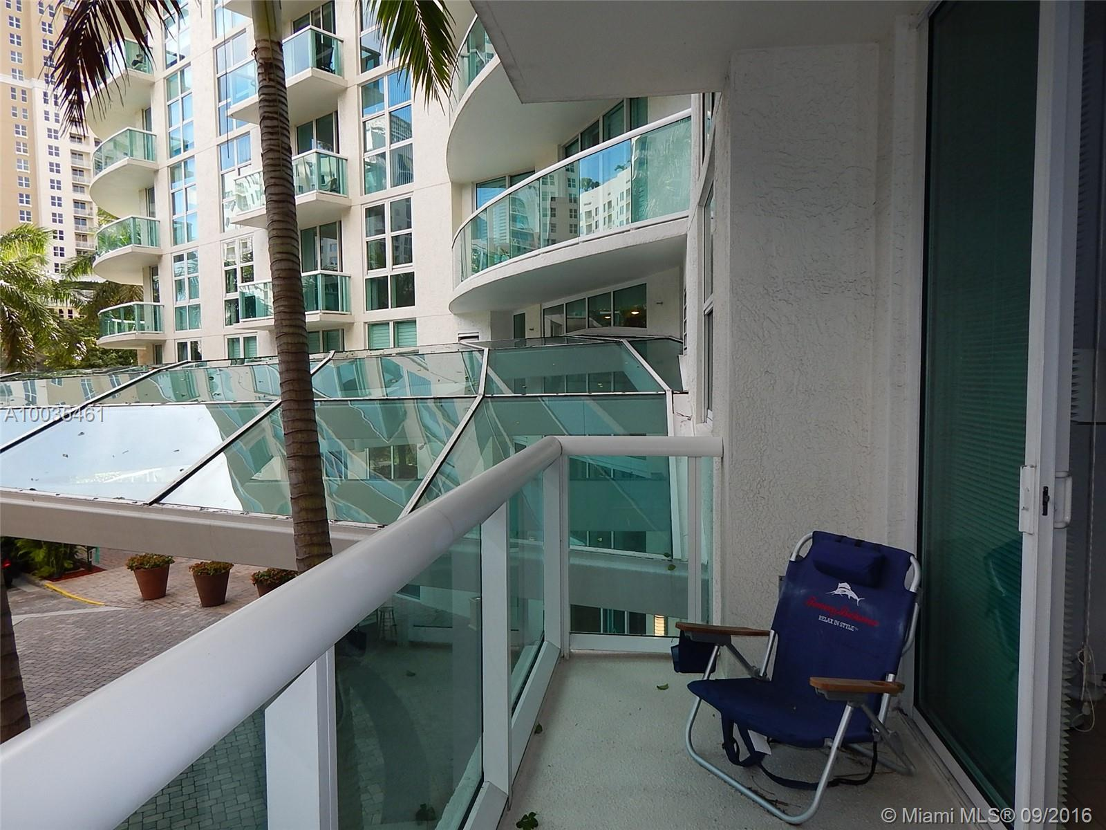 347 New river dr-211 fort-lauderdale--fl-33301-a10035461-Pic18